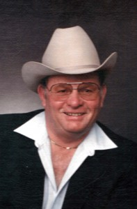 Olson, Ronald Obit