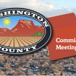 Washington-Co-CommissionFI