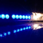 arrestlights