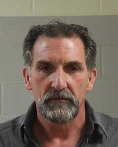 Joseph John Butkovich, of St. George, Utah, booking photo posted Feb. 18, 2015 | Photo courtesy of Washington County Sheriff's booking, St. George News