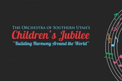 cc-childrens-orchestra