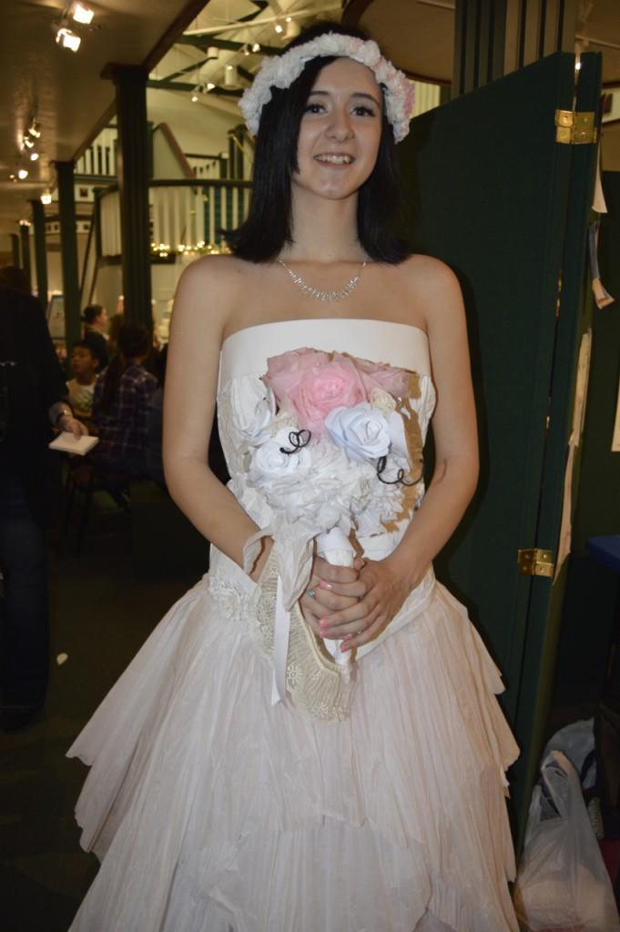 Cheap wedding dresses in st George utah