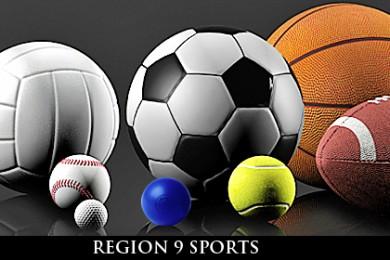 region-9-sports-generic