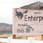 Enterprise, Utah, July 2013 | Photo by Rachel Gee, St. George News