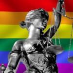 LGBT-rights-2015-bar