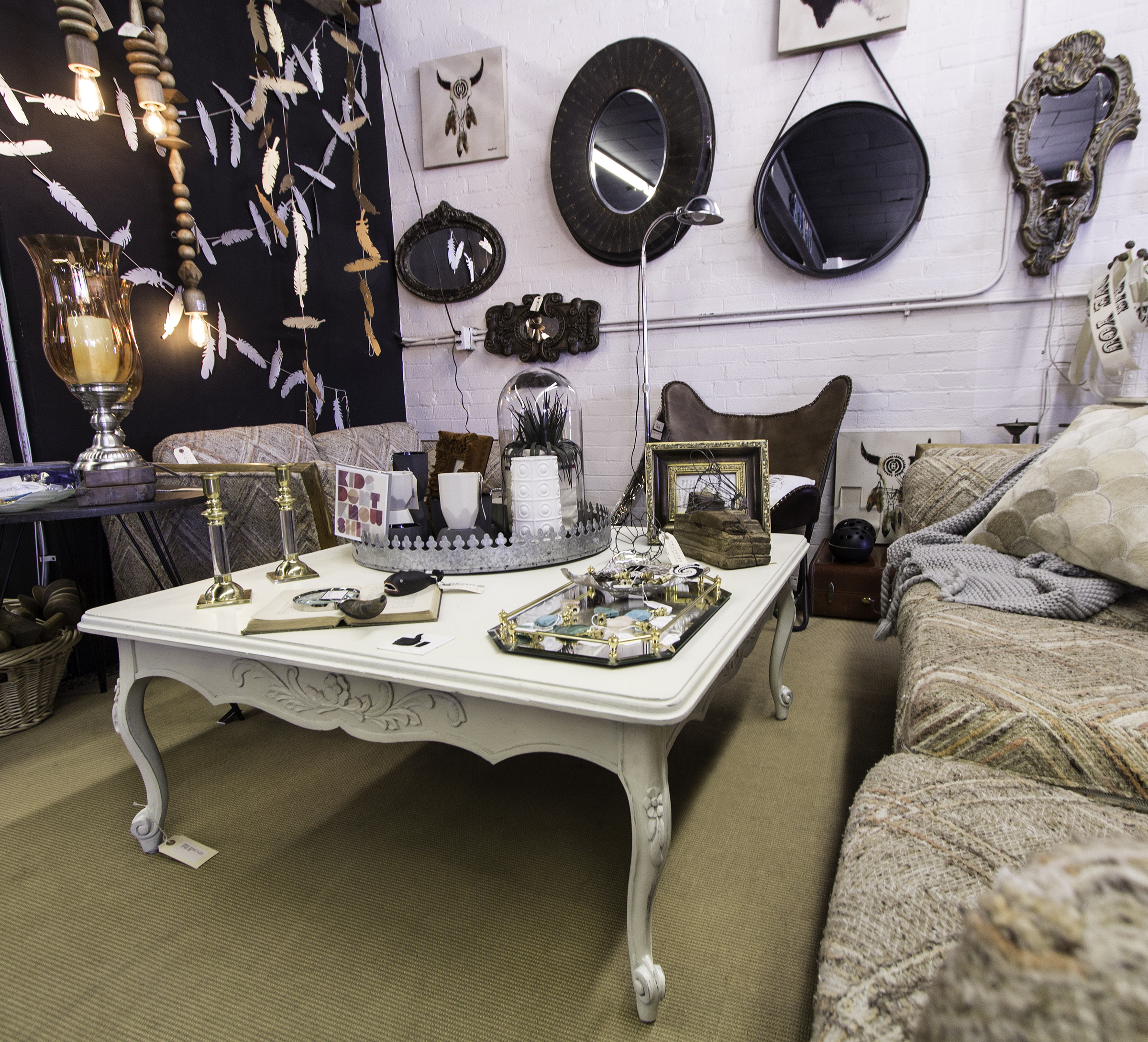 A List Recycled Consign And Design Stgnews Videocast Cedar City News