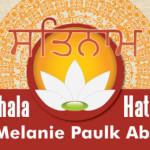 SH_HathaShala_Header_08252014a-01-1024x3231