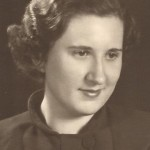 Wittwer, Ruth
