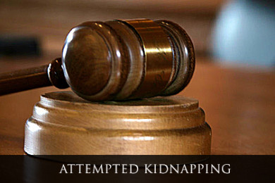 attempted-kidnapping