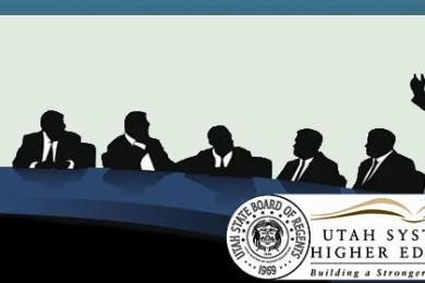 board-of-regents