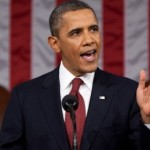 President Barack Obama, Washington D.C., Jun. 24, 2012   Photo by Pete Souza, courtesy of WhiteHouse.gov, St. George News