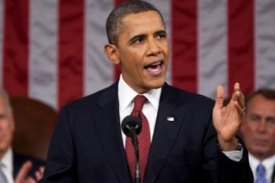 President Barack Obama, Washington D.C., Jun. 24, 2012 | Photo by Pete Souza, courtesy of WhiteHouse.gov, St. George News