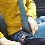 seat-belt-law