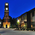 Southern Utah University   Stock photo, St. George News