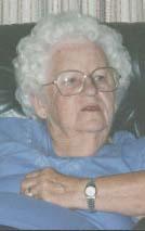 BaylesMarilyn  Obit