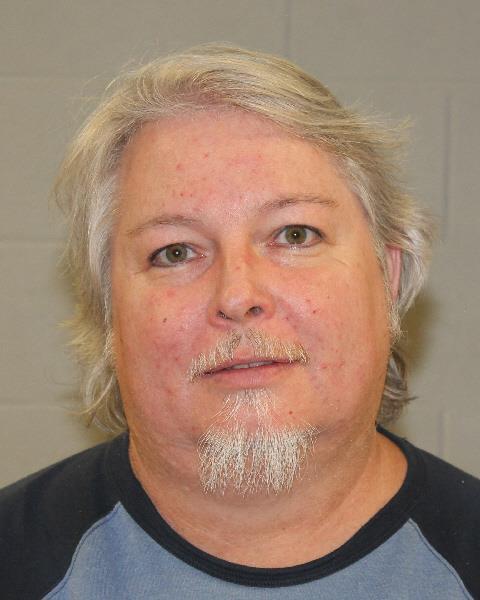 sex offenders treatment in utah