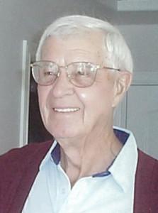 Christensen, Harold recent