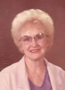 ForsheeAnnie obit cropped