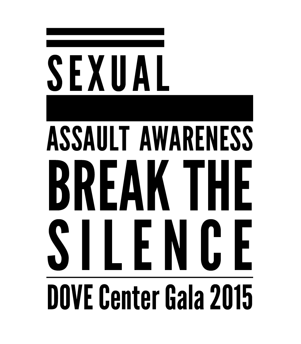graphics local sexual assault