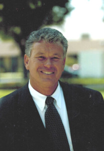 Glenn Obituary Picture