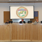 Hurricane City Council, Hurricane, Utah | stock image, St. George News