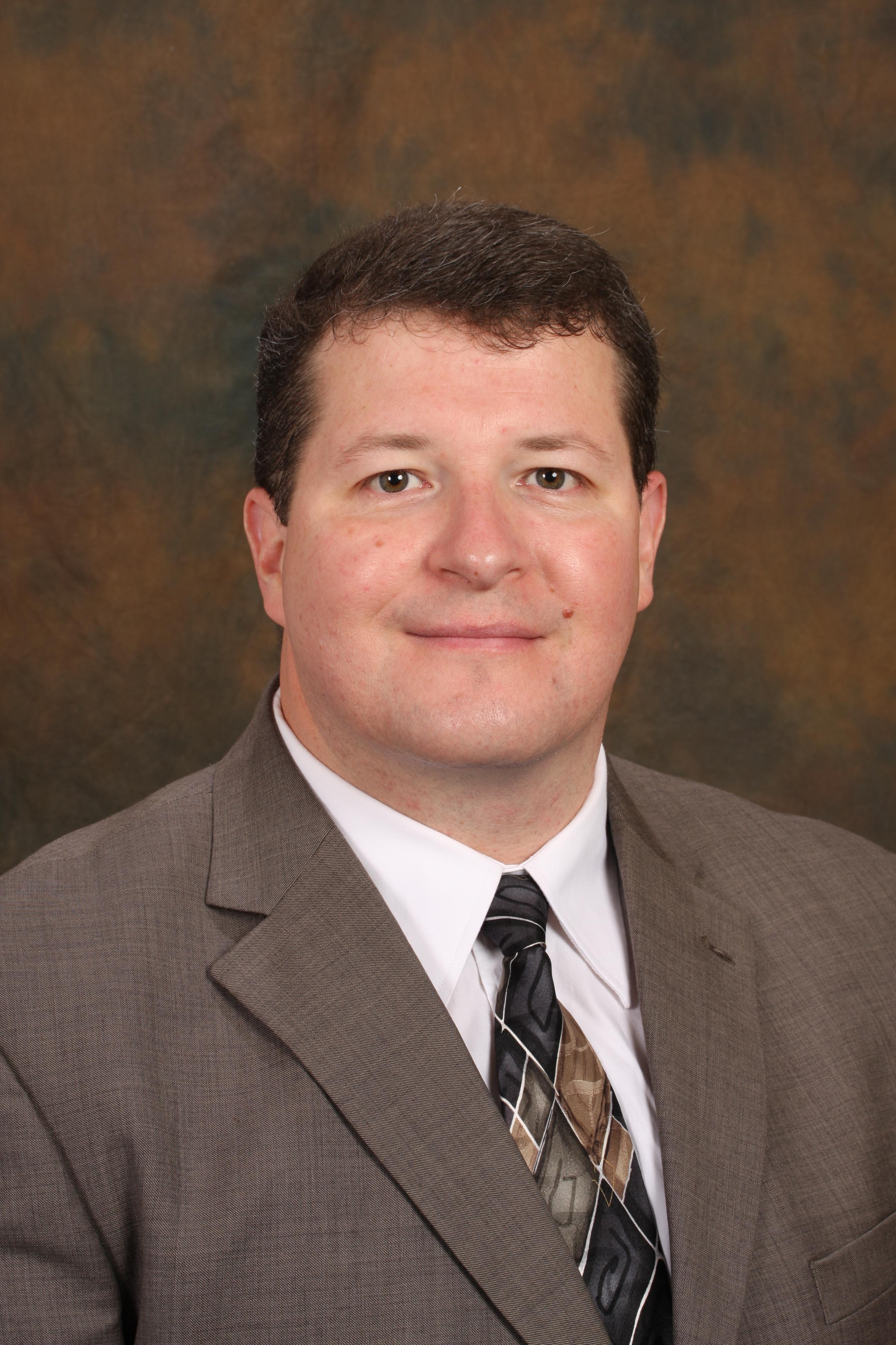 Jeffrey L Jensen, MD - Utah Valley