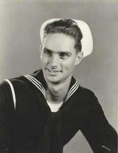 Lowry, Paul Biff Navy