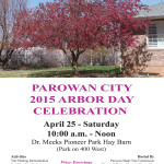 Parowan-Arbor-Day-Poster