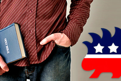 Perspectives-christians-make-the-best-libertarians