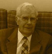 Winston, Robert obit