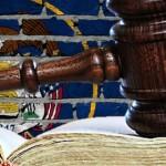 court state of utah