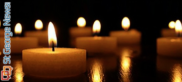 Candlelight vigil held in support of addiction recovery ...