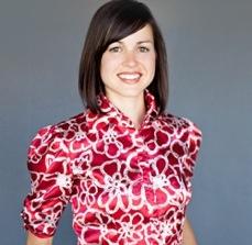 Emily Fonnesbeck