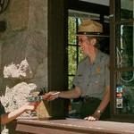 national-parks-make-money