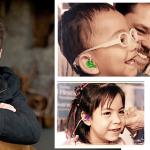osmond-runs-for-deaf-kids