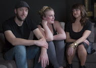 Utah native band Bullets and Belles to perform at Kayenta, location and date unspecified | Photo courtesy of Bullets and Belles, St. George News