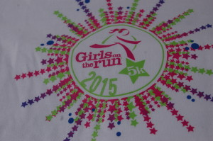 Girls on the Run 5K held at St. George Town Square, St. George, Utah, May 22, 2015   Photo by Hollie Reina, St. George News
