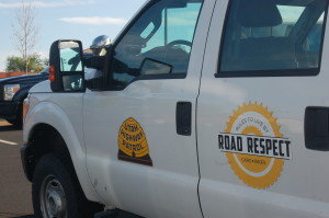 Santa Clara Bike Fest and Road Respect Tour, Santa Clara, Utah, Ma 28, 2015   Photo by Hollie Reina, St. George News