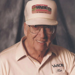 Froshee, Kenneth O Obit