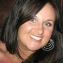 Jessica Tempfer
