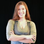 Leesa Ricci will present a project on astronomical photography funded by the Cedar City Arts Council, location and date not specified | Photo courtesy of the Cedar City Arts Council, Cedar City News