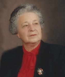 Tullis, Lillian Obit2