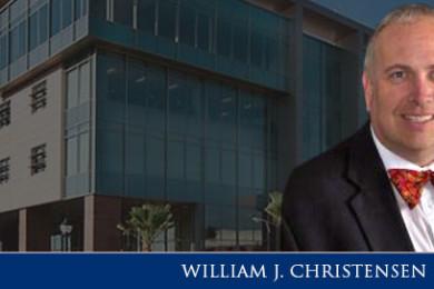 William-J.-Christensen