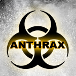 Stock image | St. George News