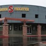 Stadium 8 movie theater, St. George, Utah, May 18, 2015   Photo by Sheldon Demke, St. George News
