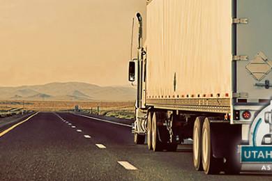 fi-utah-trucking-association