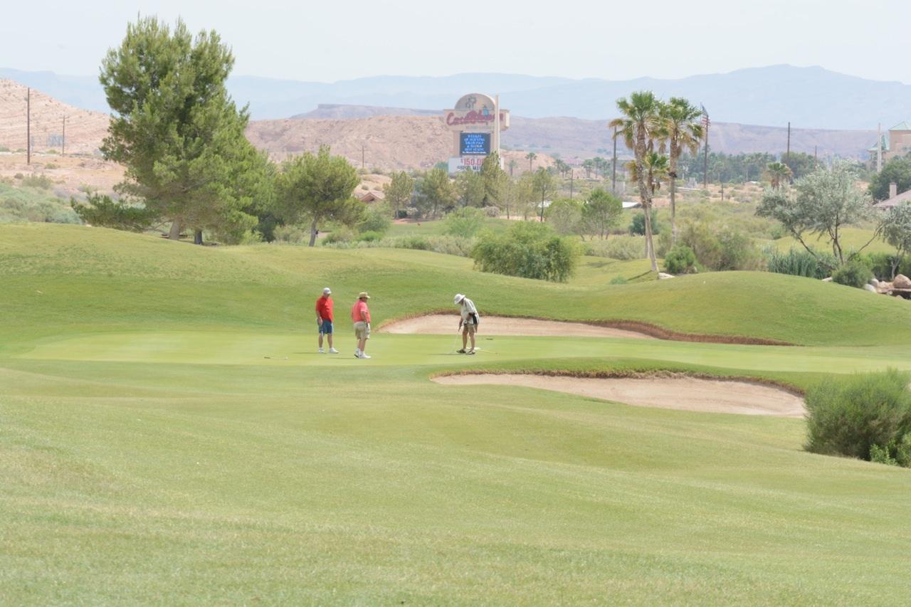 massage-mesquite-amateur-golf-gallery-pantyhose-sex
