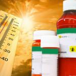 medicine-climate-control