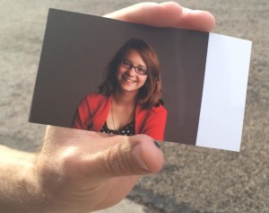 Photo of missing child Ashley Anderson, 11 years old, St. George, Utah, May 24, 2015 | Photo by Ric Wayman, St. George News