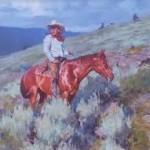 teichetcowboy